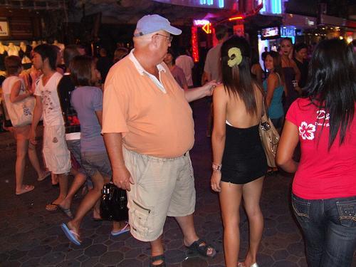 best prostitutes in bangkok